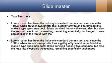 0000061824 PowerPoint Template - Slide 2