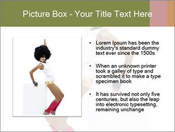 0000061825 PowerPoint Templates - Slide 13
