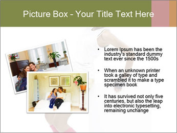 0000061825 PowerPoint Templates - Slide 20