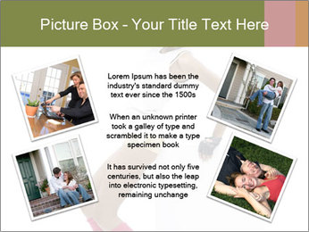 0000061825 PowerPoint Templates - Slide 24