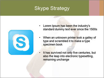 0000061825 PowerPoint Templates - Slide 8