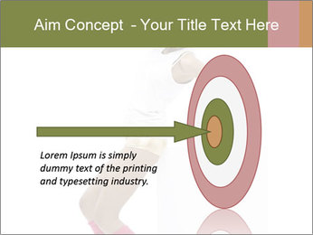0000061825 PowerPoint Templates - Slide 83