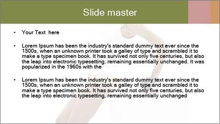 0000061825 PowerPoint Template - Slide 2