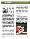 0000061825 Word Templates - Page 3