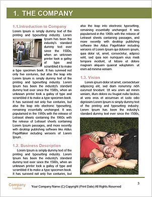 0000061825 Word Template - Page 3