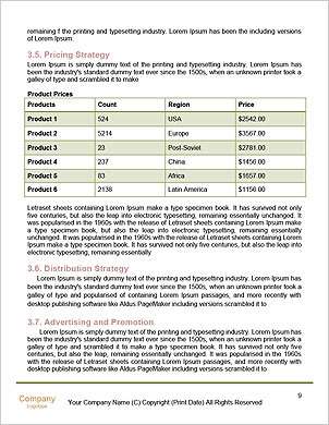 0000061825 Word Template - Page 9
