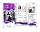 0000061826 Brochure Templates