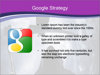 0000061826 PowerPoint Templates - Slide 10