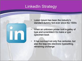 0000061826 PowerPoint Templates - Slide 12