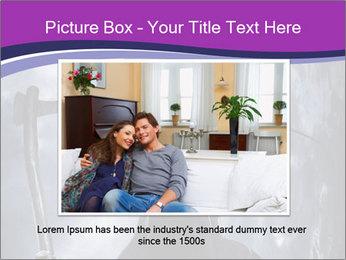 0000061826 PowerPoint Templates - Slide 15