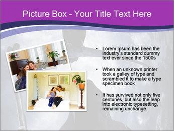 0000061826 PowerPoint Templates - Slide 20
