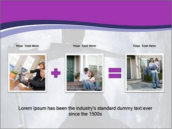 0000061826 PowerPoint Templates - Slide 22