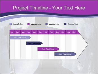 0000061826 PowerPoint Templates - Slide 25
