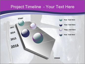 0000061826 PowerPoint Templates - Slide 26