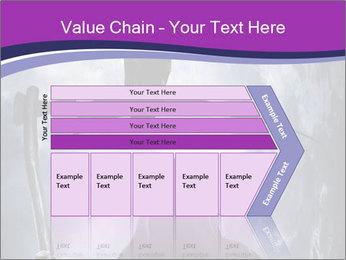 0000061826 PowerPoint Templates - Slide 27