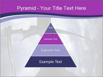 0000061826 PowerPoint Templates - Slide 30