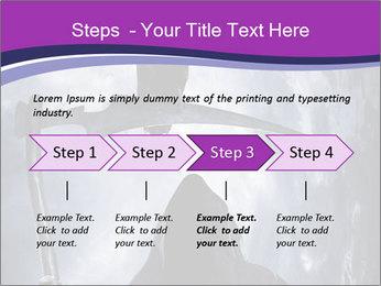0000061826 PowerPoint Templates - Slide 4