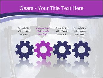 0000061826 PowerPoint Templates - Slide 48
