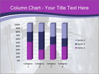 0000061826 PowerPoint Templates - Slide 50