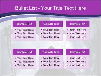 0000061826 PowerPoint Templates - Slide 56