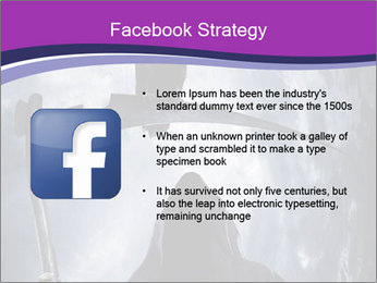 0000061826 PowerPoint Templates - Slide 6