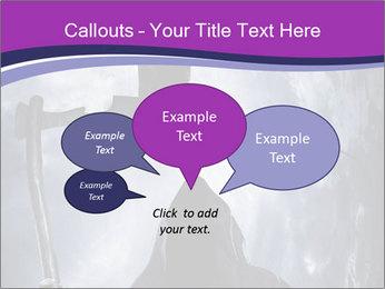 0000061826 PowerPoint Templates - Slide 73