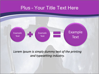0000061826 PowerPoint Templates - Slide 75