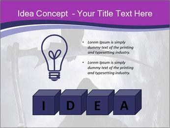 0000061826 PowerPoint Templates - Slide 80