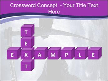 0000061826 PowerPoint Templates - Slide 82
