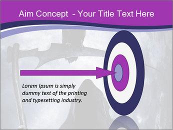 0000061826 PowerPoint Templates - Slide 83