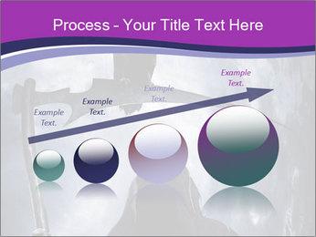 0000061826 PowerPoint Templates - Slide 87