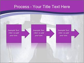 0000061826 PowerPoint Templates - Slide 88