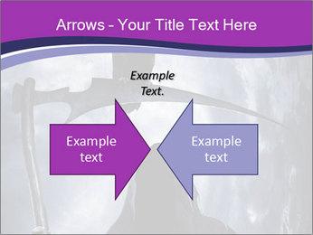 0000061826 PowerPoint Templates - Slide 90