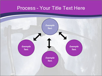 0000061826 PowerPoint Templates - Slide 91