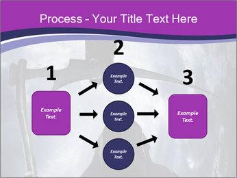 0000061826 PowerPoint Templates - Slide 92
