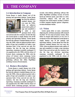 0000061826 Word Template - Page 3