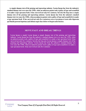 0000061826 Word Template - Page 5