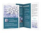 0000061827 Brochure Templates