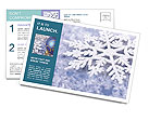 0000061827 Postcard Templates