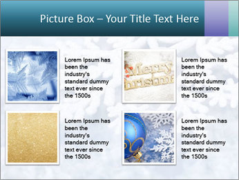 0000061827 PowerPoint Template - Slide 14