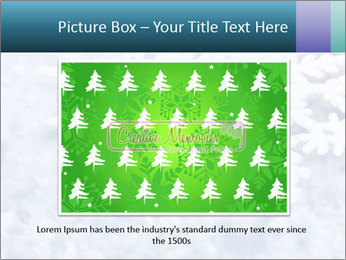 0000061827 PowerPoint Template - Slide 15