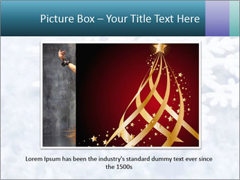 0000061827 PowerPoint Template - Slide 16