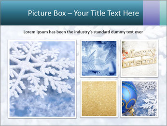 0000061827 PowerPoint Template - Slide 19