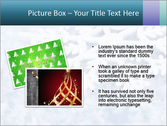 0000061827 PowerPoint Template - Slide 20