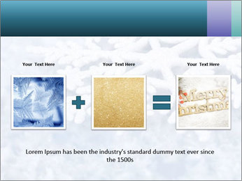 0000061827 PowerPoint Template - Slide 22
