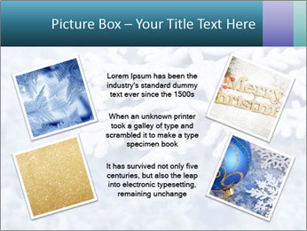 0000061827 PowerPoint Template - Slide 24