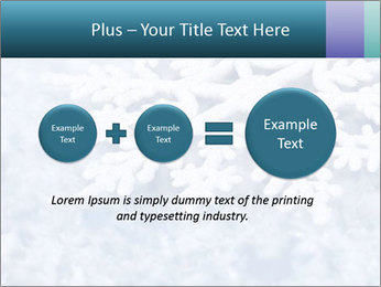 0000061827 PowerPoint Template - Slide 75