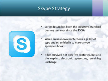 0000061827 PowerPoint Template - Slide 8