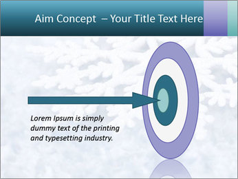 0000061827 PowerPoint Template - Slide 83