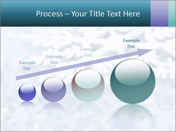 0000061827 PowerPoint Template - Slide 87